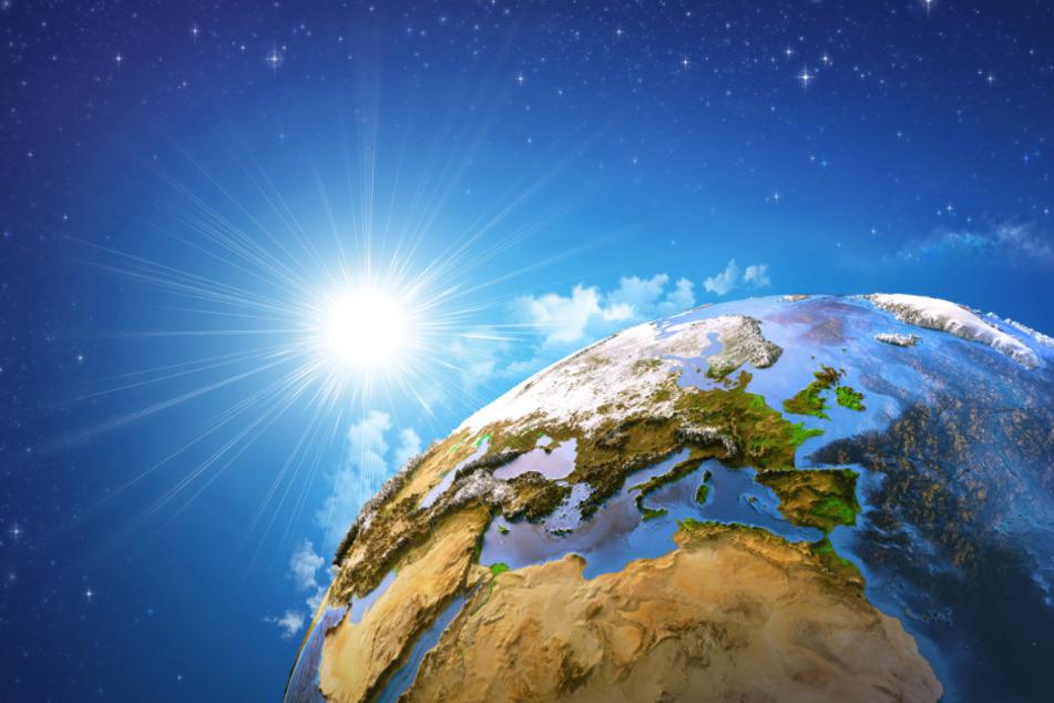 Horoskop heute: Tageshoroskop kostenlos für den 10.08.2020