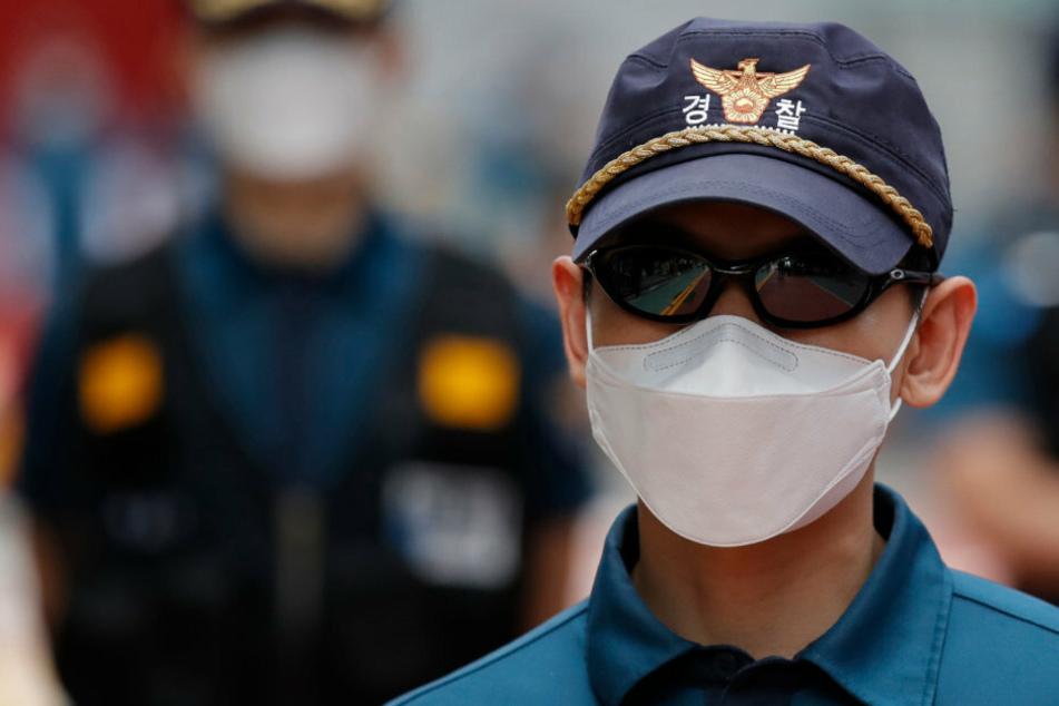 Nordkoreanischer Flüchtling möchte wieder zurück: Kuriose Flucht aus Südkorea!