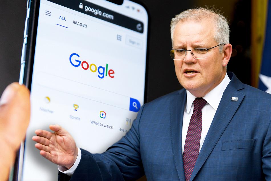 Google droht mit Abschaltung: Ganzer Kontinent betroffen!
