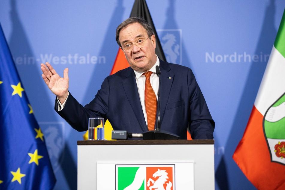 Diese neuen Corona-Regeln sind für NRW geplant