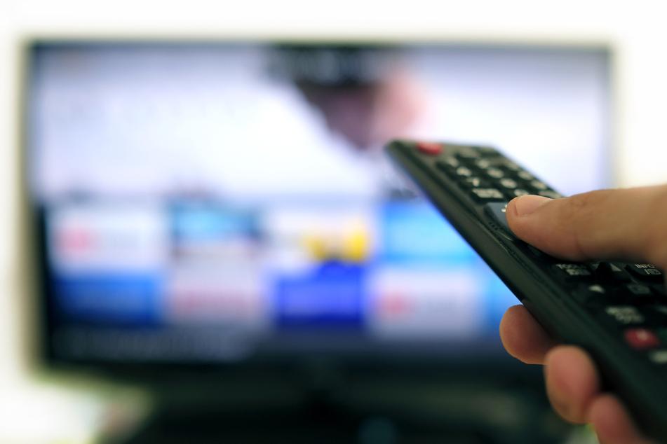 Streaming service has dream job opportunity for true crime fanatics
