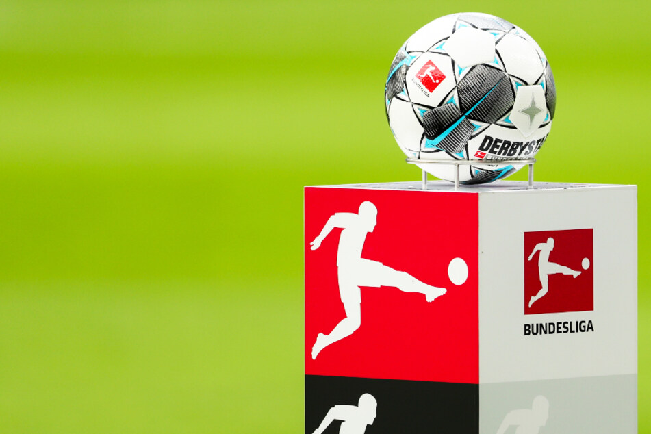Bundesliga-Saisonstart: Das Datum steht fest!