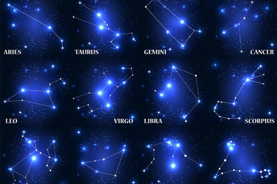 Horoskop heute: Tageshoroskop kostenlos für den 26.03.2020