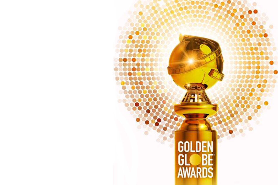 What will become of the Golden Globe Awards?