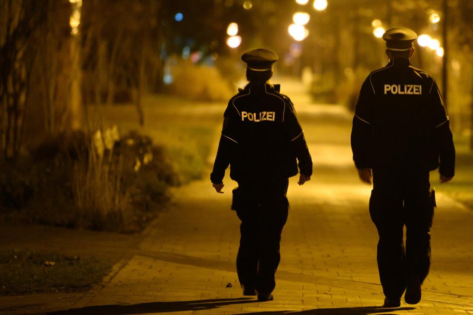 Gericht gibt Frau aus Dresden recht und kippt Ausgangs-Beschränkungen in ganz Sachsen
