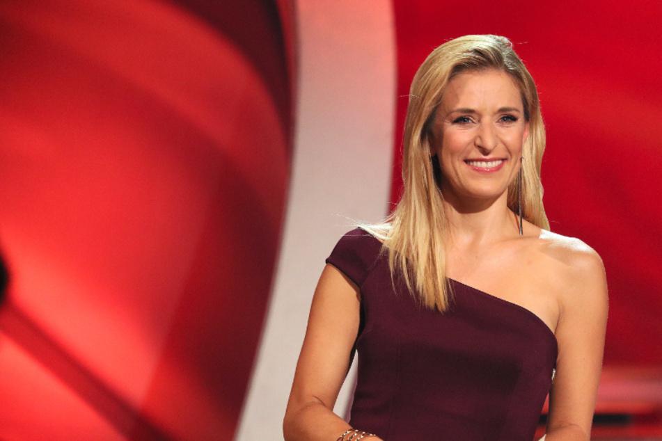 Im MDR und bei RTL: Stefanie Hertel feiert den Muttertag im TV