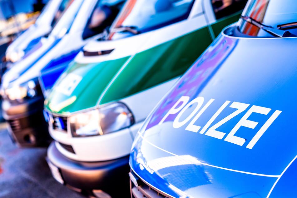 Er war gerade mal 17! Polizei fasst Drogendealer in Halle