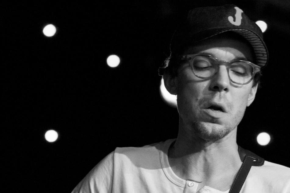 Trauer um Musiker Justin Townes Earle: Er wurde nur 38 Jahre alt