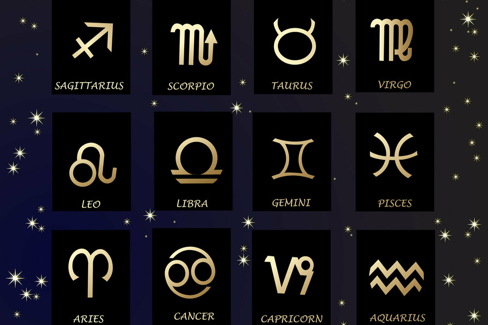 Your personal and free daily horoscope for Saturday, 8/28/2021.