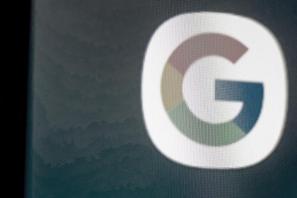 Italien lässt Google blechen: Empfindliche Wettbewerbsstrafe für Internet-Riesen!