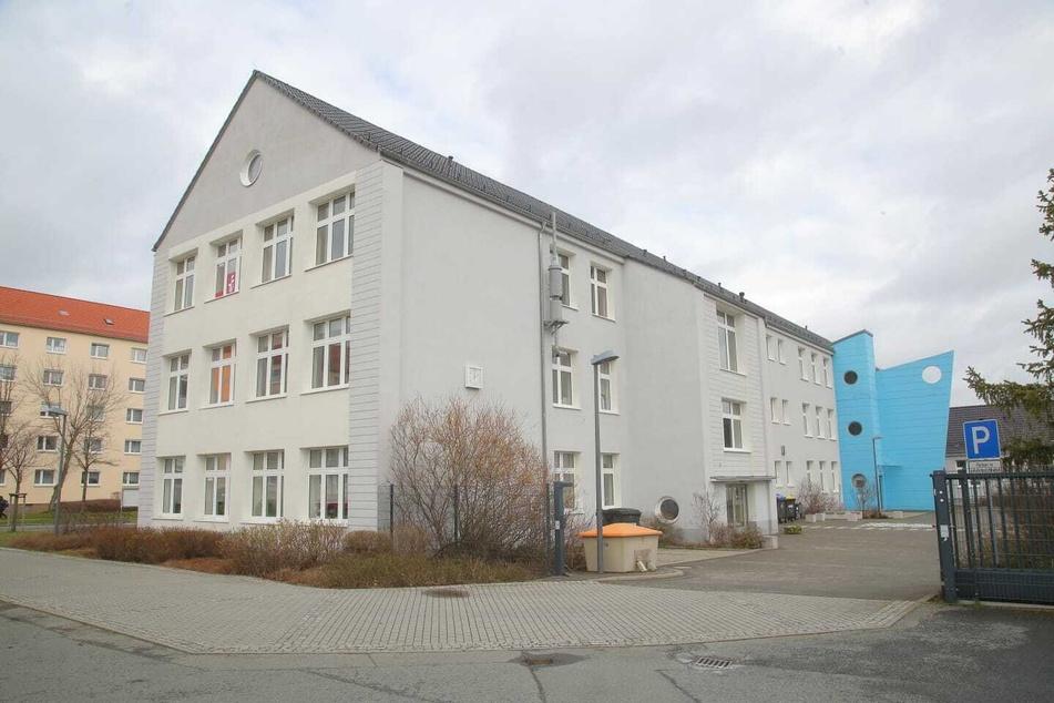 Schülerin positiv auf Corona getestet: Erste Schule in Sachsen dicht