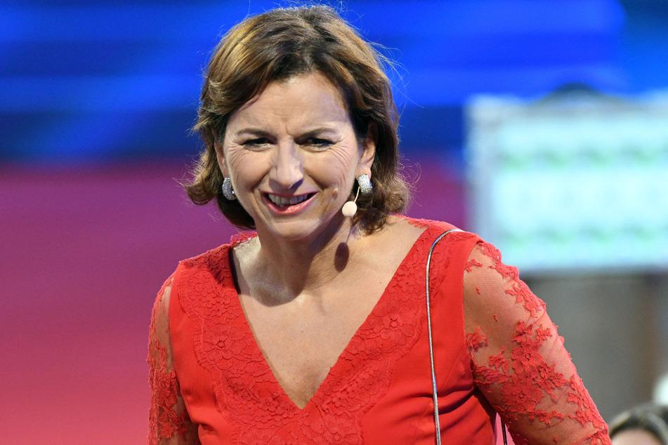 Claudia Obert hat die Qual der Wahl unter zehn Kandidaten. (Archivbild)
