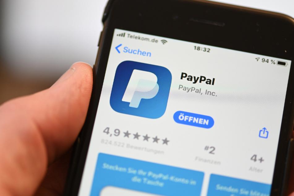 Extra-Gebühr für Paypal und Sofortüberweisung? Bald herrscht Klarheit!