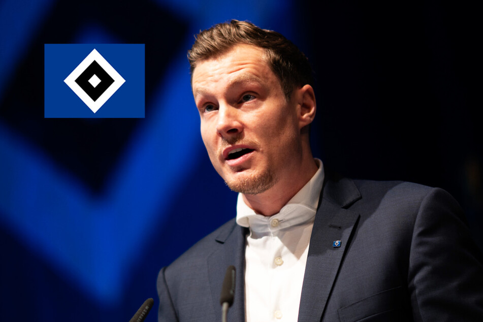 Nach Präsidiums-Rücktritt beim HSV: Ruhe vor dem nächsten Sturm?