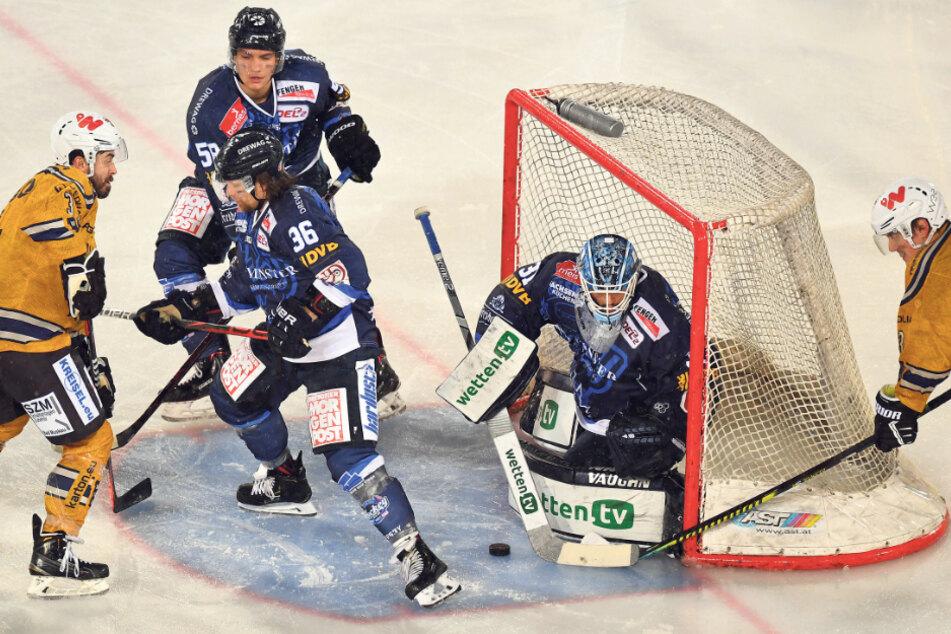 Coronavirus hat Sport fest im Griff: Wie sieht es mit sächsischen Vereinen aus?