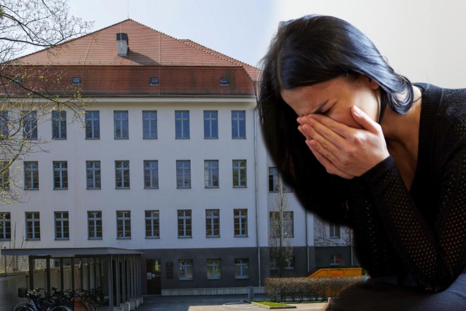 Weitere Corona-Klagen laufen ins Leere: Verwaltungs-Gericht Dresden knallhart