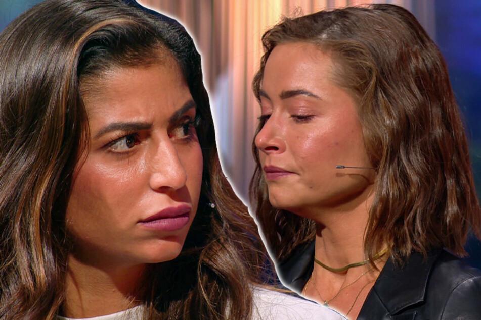 """Finale beim """"Mobbing-Sommerhaus"""": Sender RTL zeigt sich betroffen"""