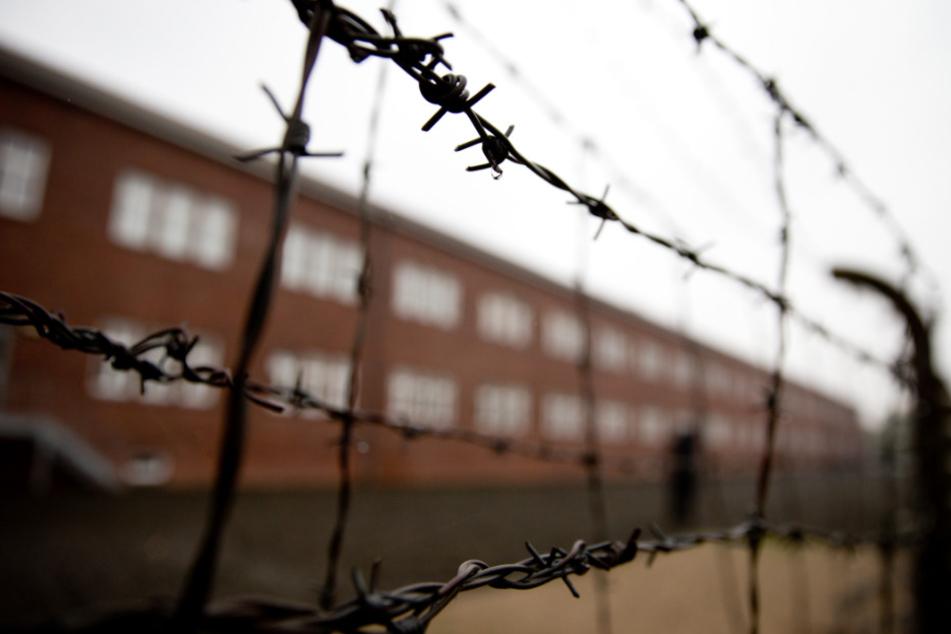US-Gericht hat entschieden: Deutscher KZ-Wachmann soll abgeschoben werden!