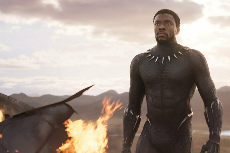 Black Panther: Wakanda Forever begins filming – what will the sequel look like without Chadwick Boseman?