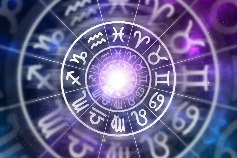 Horoskop heute: Tageshoroskop kostenlos für den 10.06.2020