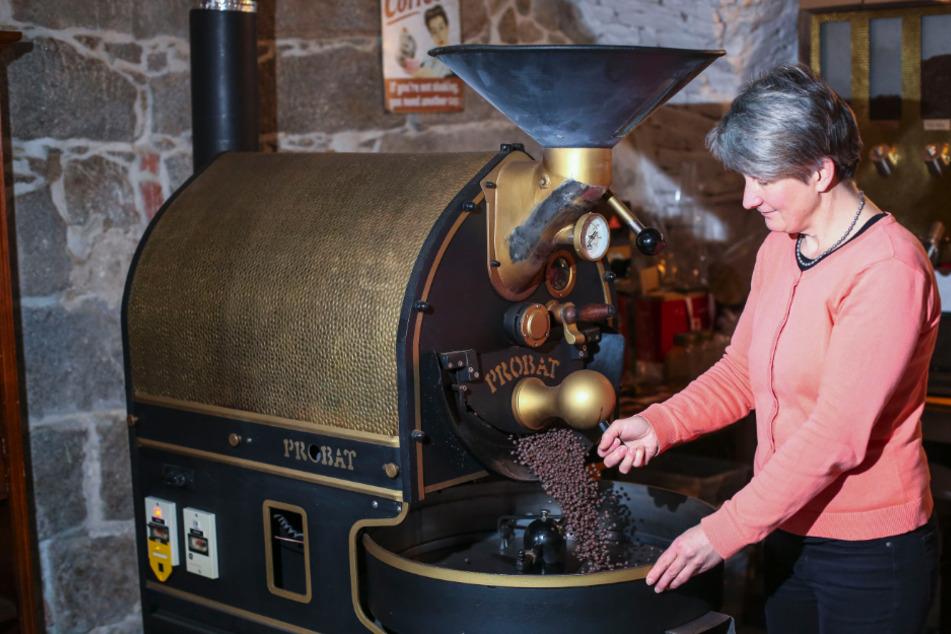 "Trotz Corona-Alarm: Kaffee-Paradies zu Sachsens ""Leuchtturm"" gekürt"