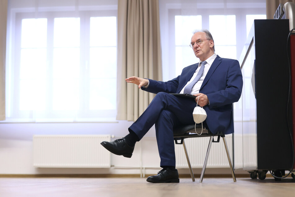 700.000 Wahlberechtigte werden zur Urne gebeten: Sachsen-Anhalt steht ein Superwahlsonntag bevor!