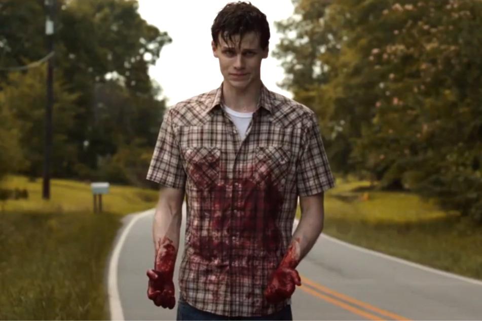 Kann der dritte Teil der populären Horror-Reihe die Zuschauer wieder genauso mitreißen wie schon seine beiden Vorgänger?