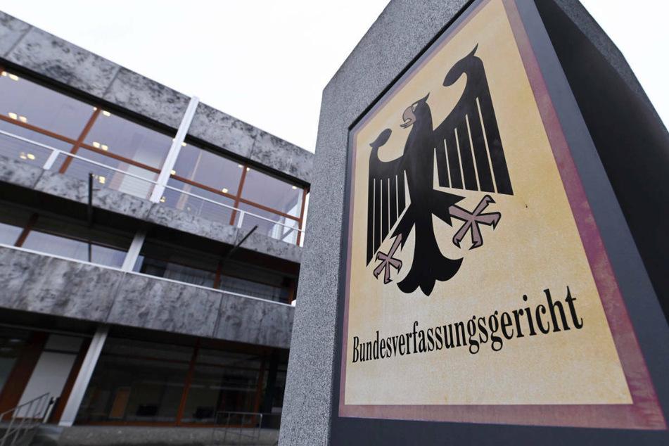 Am Donnerstag veröffentlicht das Bundesverfassungsgericht sein Urteil zum umstrittenen Berliner Mietendeckel.