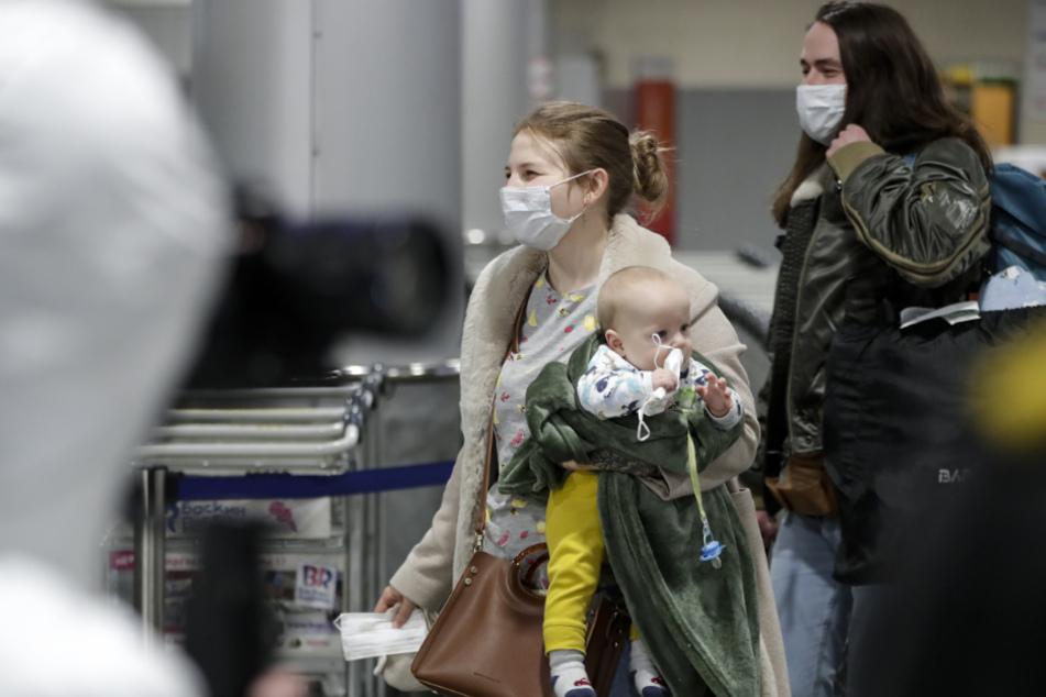 Medizinhistoriker: Das können wir aus vergangenen Epidemien lernen