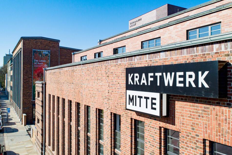 Die städtischen Bühnen wie Operette und tjg. im Kraftwerk Mitte halten an 3G fest.
