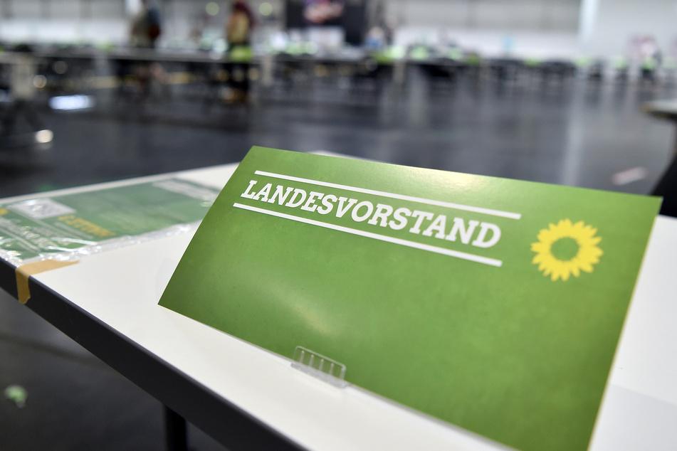 Alle zwei Jahre wollen die NRW-Grünen einen Vielfaltskongress veranstalten.