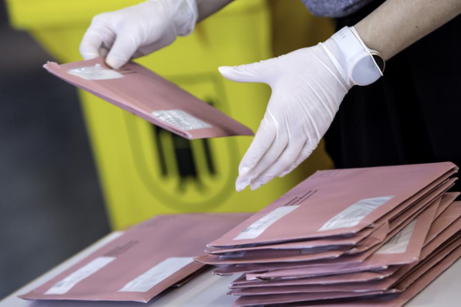 Coronavirus und Computerprobleme: Bayern wartet auch weiter auf Endergebnis der Kommunalwahlen