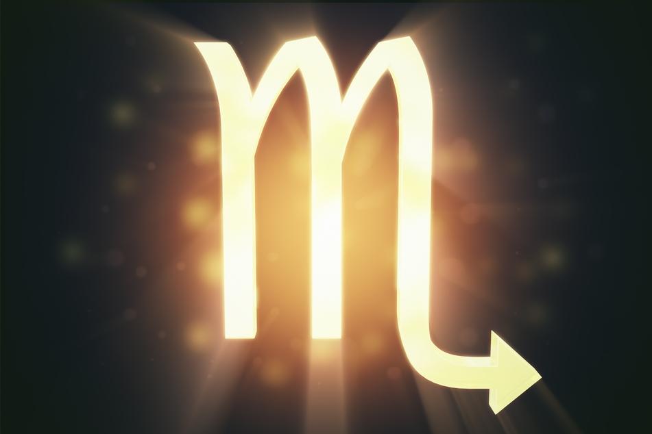 Wochenhoroskop Skorpion: Horoskop 10.08. - 16.08.2020