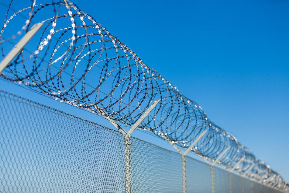 Washington State Senate votes to ban for-profit detention centers