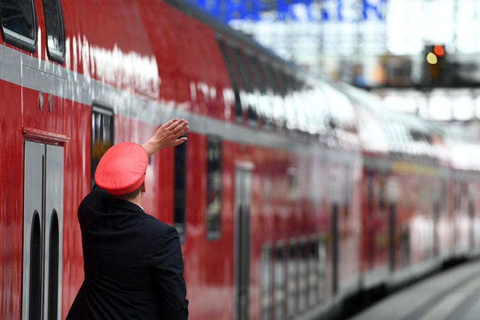 Winterfahrplan: Regionalzüge fahren direkt bis nach Köln