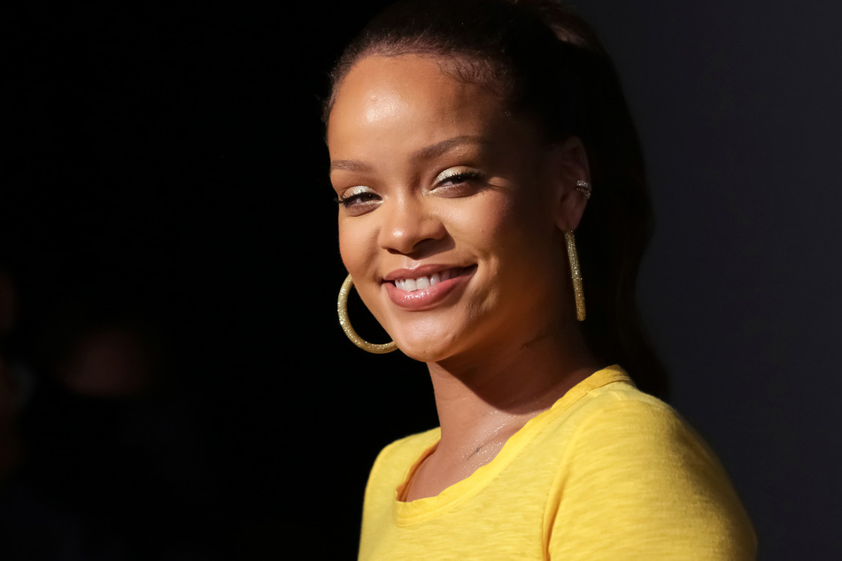 Singer Rihanna is launching a new collection of Savage X Fenty.