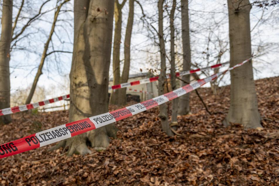 Mord vor knapp 30 Jahren: Prozess beginnt, doch ein wichtiges Detail fehlt noch immer