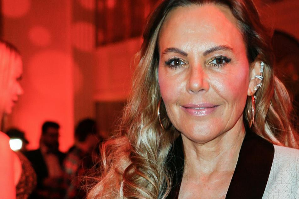 Natascha Ochsenknecht startet wichtige Petition: Der Grund ist biografisch