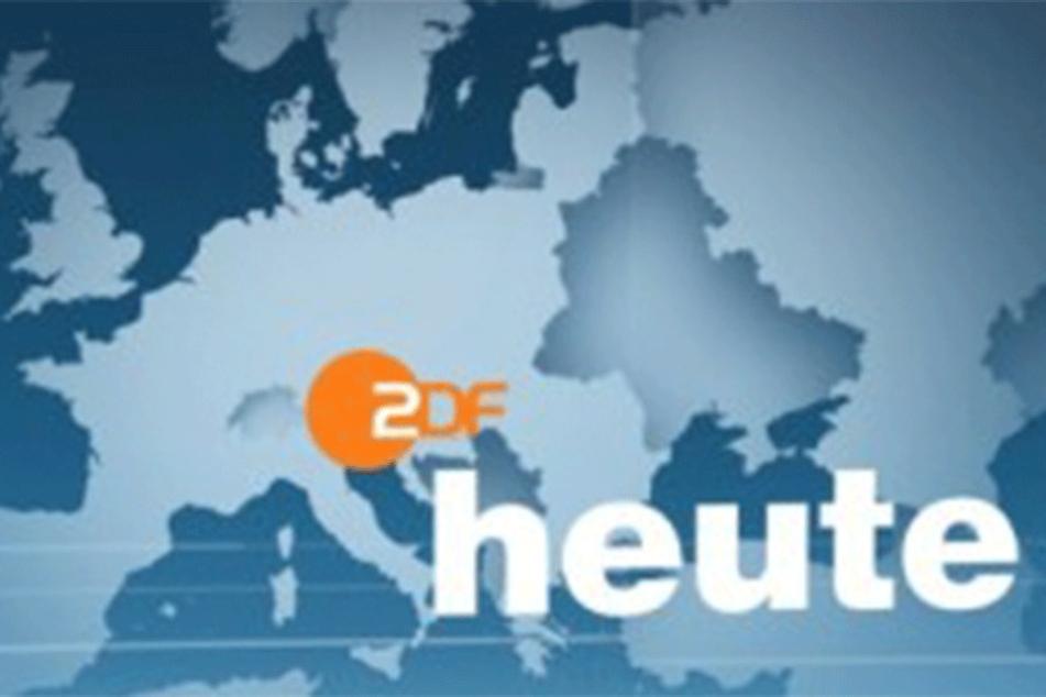 Auf der aktuellen Karte sind nur die Regionen, die nicht zur EU gehören, herausgehoben. Die AfD hätte diese Markierung gerne auf für Deutschlands Grenzen.