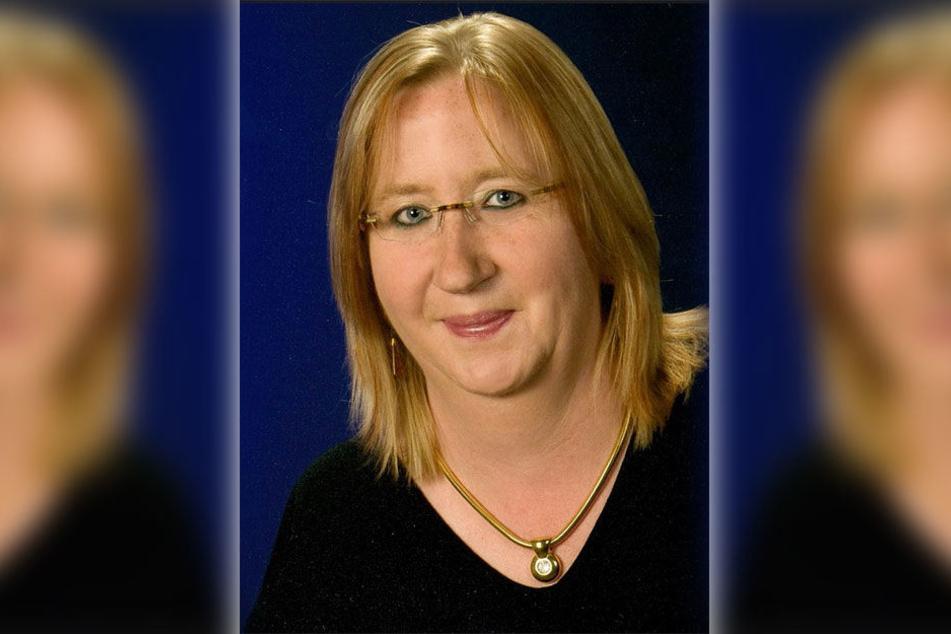 Nicole Stindt wurde am 24. Mai 2010 tot aufgefunden.