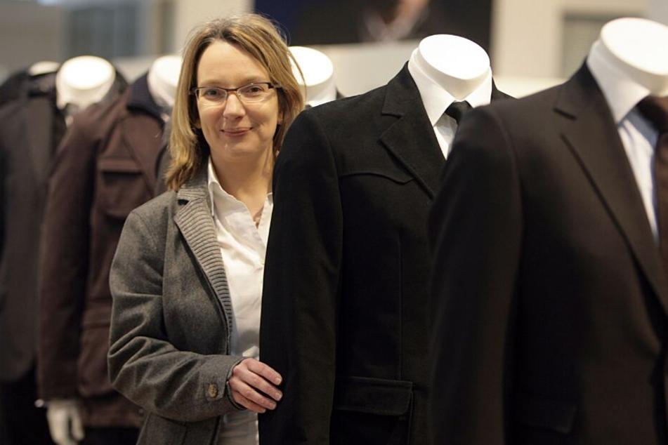 Wegen Roter Zahlen: Modehersteller Ahlers will Arbeitsplätze abbauen