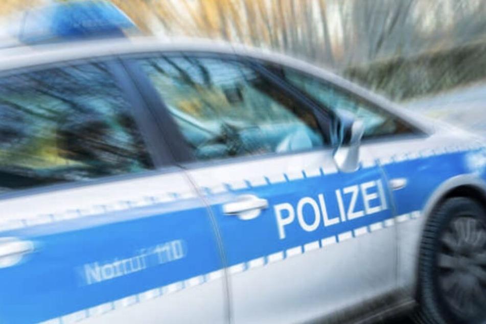 Das Landeskriminalamt hat die Ermittlungen aufgenommen.