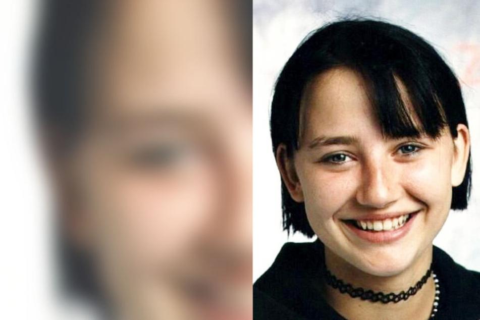 Die damals 15-jährige Katrin Konert verschwand am Neujahrsabend des Jahres 2001 spurlos.