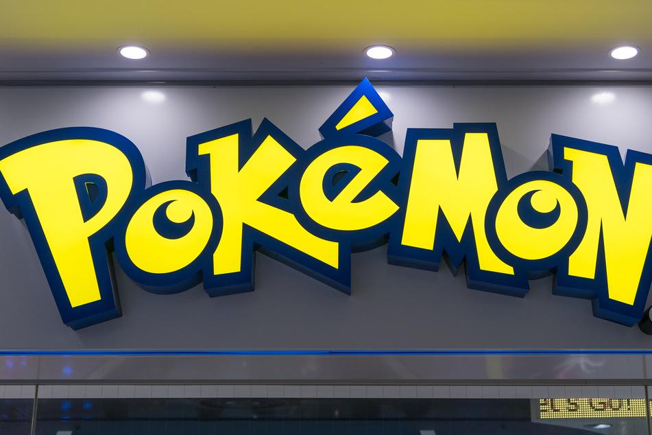 Gotta catch 'em all: Nintendo's revived Pokémon classics are sure to be a critical hit