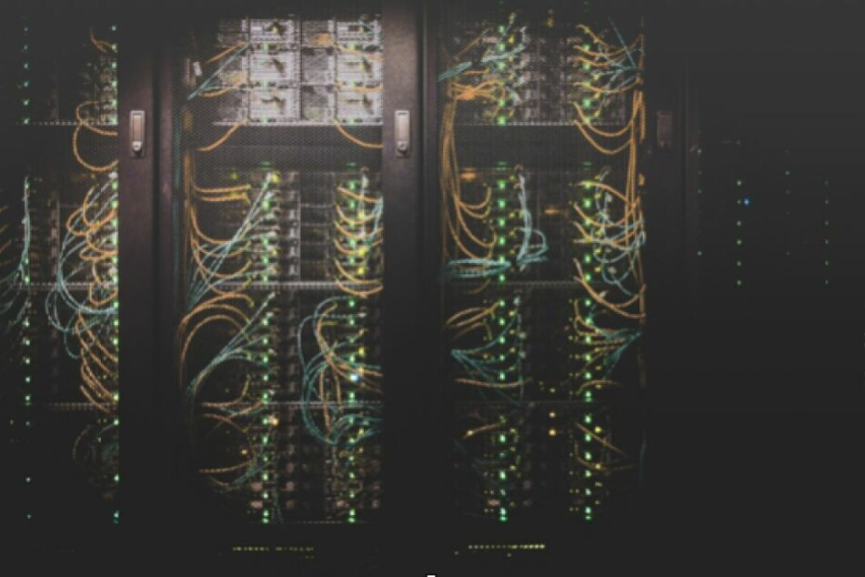 Was lässt sich gegen Datendiebstahl und Ausspionieren tun?