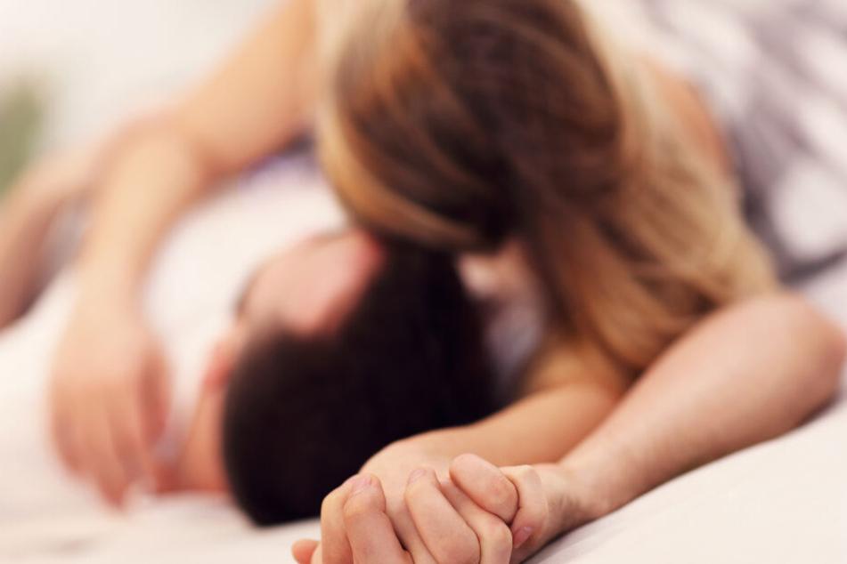 Macht es für die Vagina wirklich einen Unterschied, ob man mit einem oder mehreren Männern schläft?