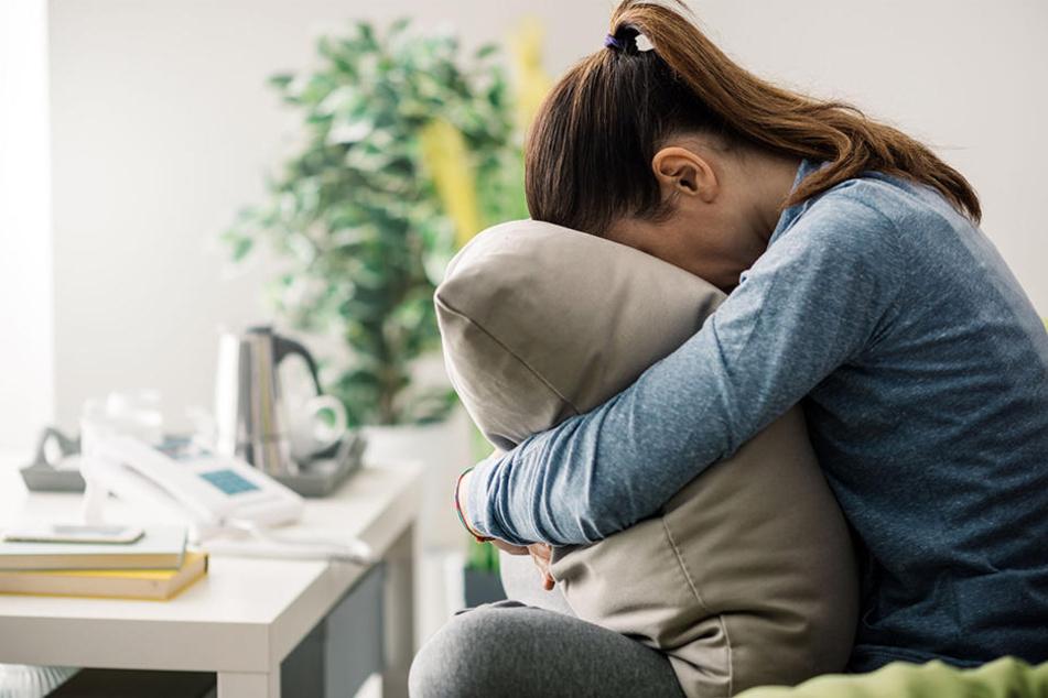 Zwei 14-jährige Mädchen wurden zum Opfer eines Jugendbetreuers.