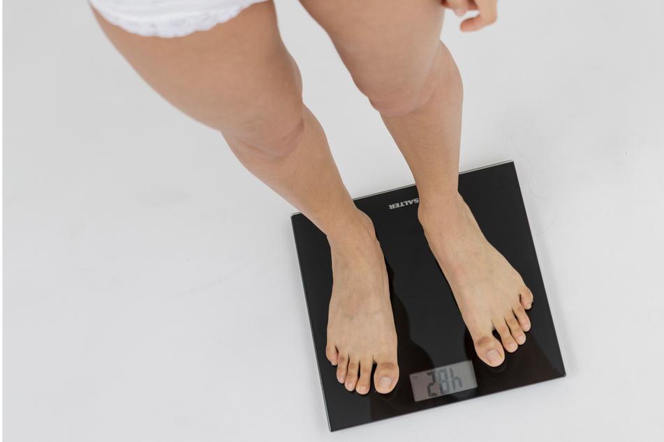 Corona-Lockdown verursacht Übergewicht und Essstörungen bei vielen Kindern