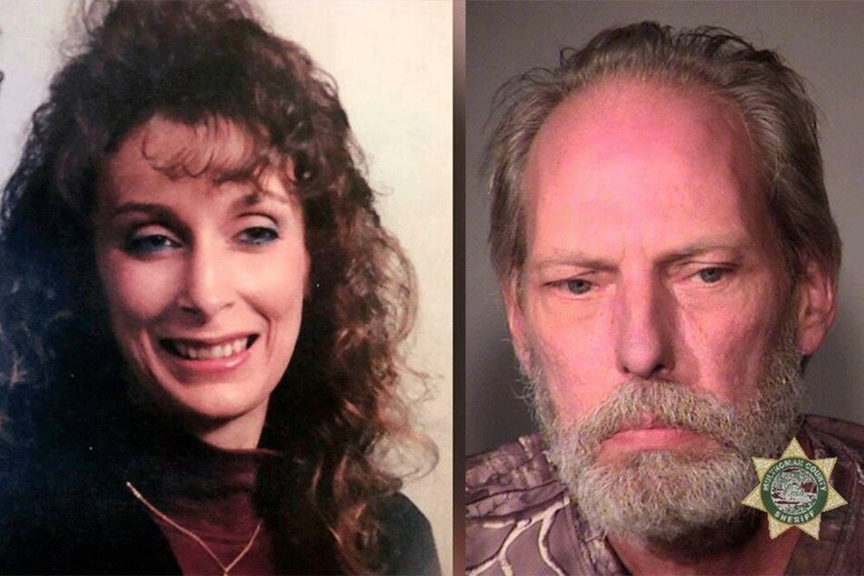 Frauenmörder 25 Jahre nach Tat durch Zigarettenkippe entlarvt