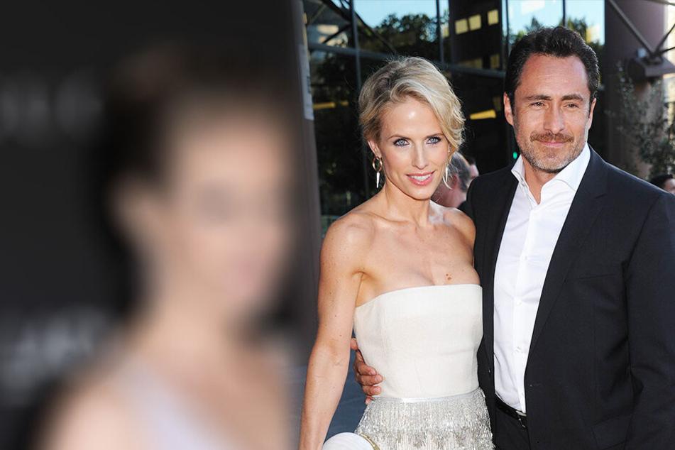 Tragischer Tod mit 37! Model und Schauspielerin überraschend gestorben